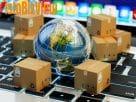 เตรียมพร้อมรับมือ Global e-Commerce ในปี 2020
