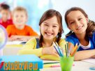 Education Business  : เปิดธุรกิจน่าลงทุนที่ไม่เคยขึ้นอยู่กับภาวะเศรษฐกิจ