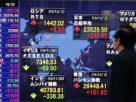 ตลาดหุ้นเอเชียร่วง วิตกสถานการณ์อิหร่าน-สหรัฐฯ ตึงเครียด