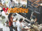 """ผู้เชี่ยวชาญเผย 3 คีย์เวิร์ด เปิด """"ร้านกาแฟ"""" ให้รุ่งในปี 2020 """"ทำเล-บรรยากาศ-คุณภาพ"""""""