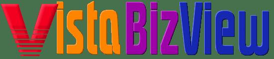 VistaBizView – การเงิน การลงทุน หุ้น อสังหาริมทรัพย์ ยานยนต์