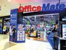 """""""แฟรนไชส์ ออฟฟิศเมท พลัส"""" (OfficeMate Plus+) ร้านแฟรนไชส์ ที่ตอบโจทย์ทั้งลูกค้าภาคธุรกิจและลูกค้าทั่วไป"""