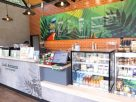 โครงการ Café Amazon for Chance ต่อยอดธุรกิจ-เปิดผู้ด้อยโอกาสมีอาชีพยั่งยืน