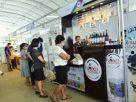 """เชิญชม """"MOC Biz Club Fair 2020"""" พลิกวิกฤตสู่การค้า ( 28 – 31 สิงหาคม 2563)"""