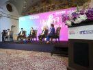 "STARTUP THAILAND X INNOVATION THAILAND EXPO 2020 แพลตฟอร์มอีเว้นท์ออนไลน์สู่ ""โลกนวัตกรรมเสมือนจริง"""