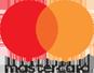 บัตรบีเฟิสต์ สมาร์ท ทีพีเอ็น มาสเตอร์การ์ด