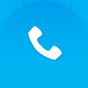 มีหมายเลขโทรศัพท์ที่บ้านหรือที่ทำงานที่ติดต่อได้