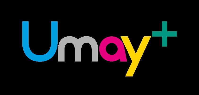 Umay+