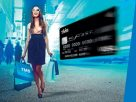 ทีเอ็มบี โซ ฟาสต์ (TMB Sofast Card)