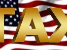 ภาษีเงินได้นิติบุคคล