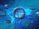 """""""SASE"""" ระบบรักษาความปลอดภัยไซเบอร์รูปแบบใหม่ ในยุคโควิด-19"""